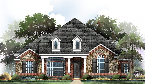 38 Best House Plans Images On Pinterest House Floor Plans Design Floor Plans And Dream Houses