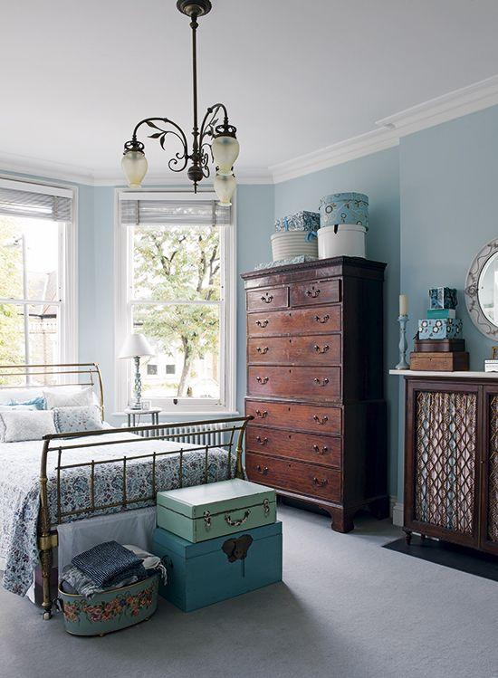 Lorraine-Johnson-London-House-Homes-&-Gardens-3