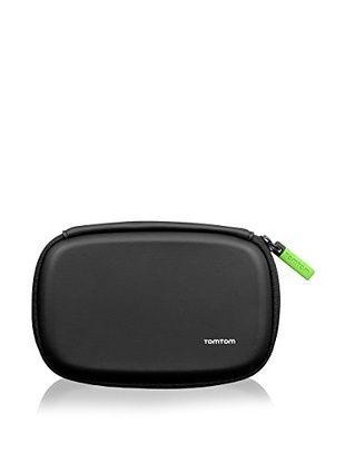 "TomTom Custodia Semi-Hard 6"" Nero"