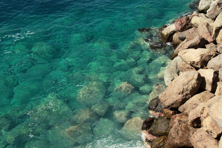 Playa Amadores   Gran Canaria - October 2011   By: bortescristian   Flickr - Photo Sharing!