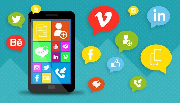 eMarketer: Mobile App Monetization Models See Major Shift