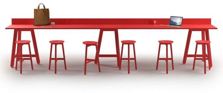 46 Best Idea Furniture Images On Pinterest Table