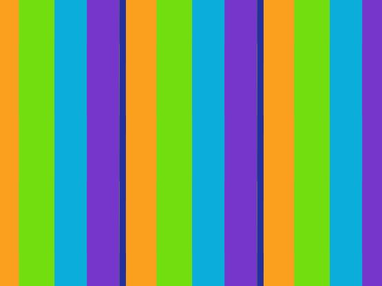 389 best images about 760 cyans orange purple mix colorblock blue green orange purple bugnorpl. Black Bedroom Furniture Sets. Home Design Ideas