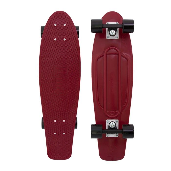 25 Best Ideas About Penny Skateboard On Pinterest Penny