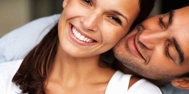 Relationship Advice—From Men -Cosmopolitan.com