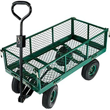 yard carts for sale