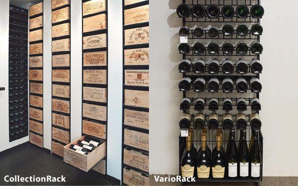 1000 images about wine cabinet on pinterest restaurant caves and wine cellar design. Black Bedroom Furniture Sets. Home Design Ideas