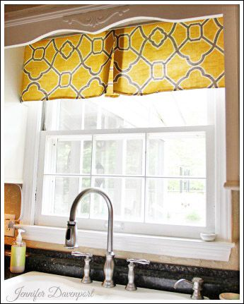 170 best window treatment ideas images on pinterest | curtains