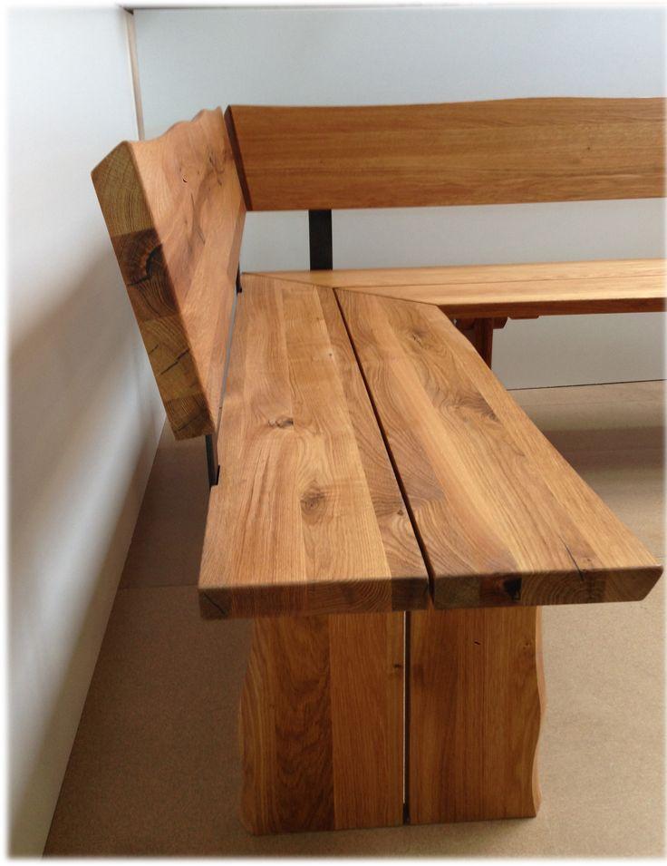 14 best Ideen images on Pinterest Helpful tips, Woodworking bench - eckbank küche ikea