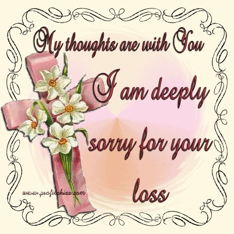 46 best condolences images on Pinterest Condolence messages - sympathy message