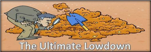 The Ultimate Lowdown http://www.acorn2oak-fx.com/managedforexaccounts.html
