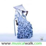 Young Thug - No, My Name Is Jeffery 2016 (2016) | Musical Walk