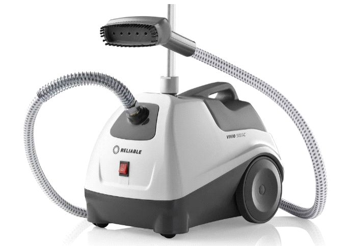 1000 Ideas About Steam Cleaners On Pinterest Steam Mop