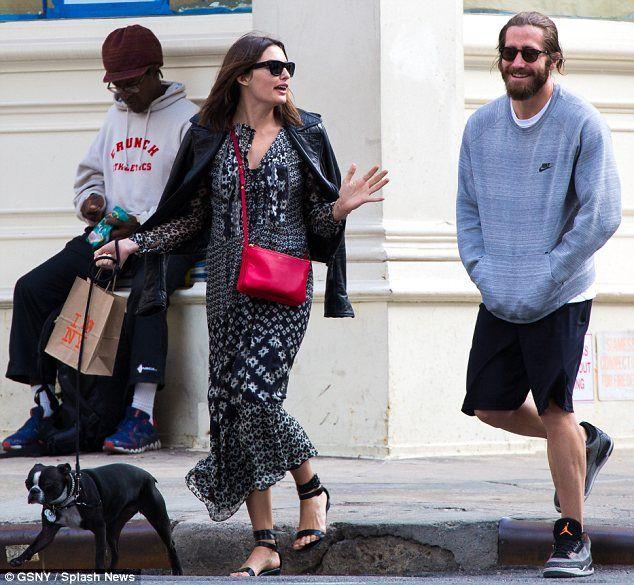 stephen gyllenhaal - Google'da Ara