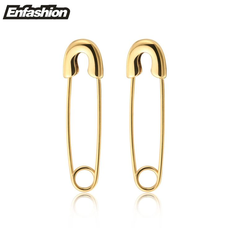 Cheap earring hanger, Buy Quality earrings coconut directly from China pin female Suppliers:                Name and…