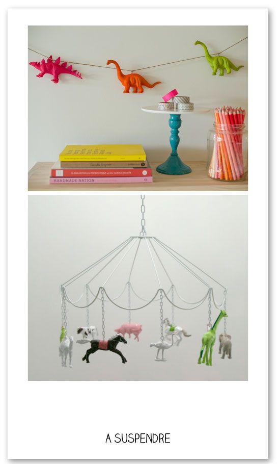 les 25 meilleures id es de la cat gorie animaux en plastique sur pinterest petits contenants. Black Bedroom Furniture Sets. Home Design Ideas
