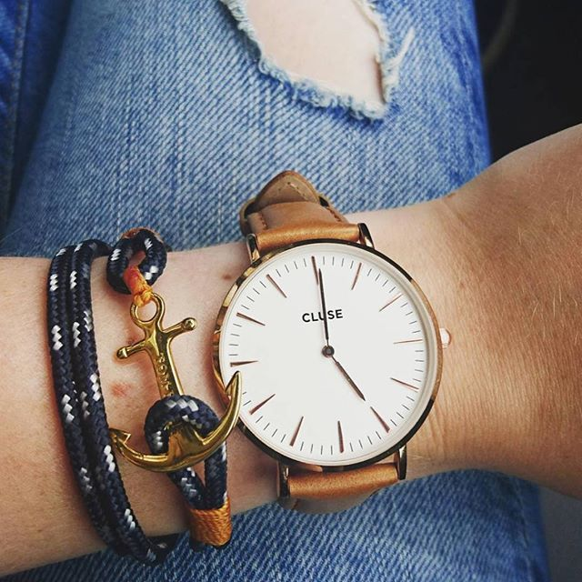 Details by @va_nesschen. Tag #tomhope for reposts and visit www.thetomhope.com to find your favorite bracelet.