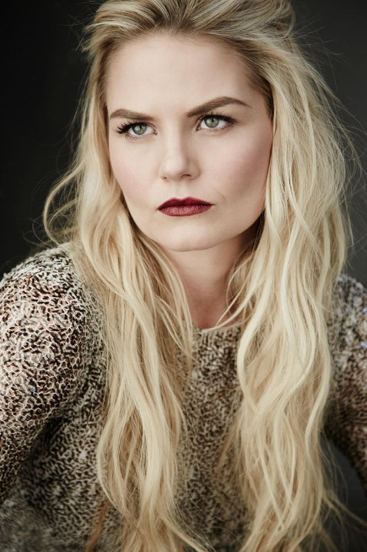 Jennifer Morrison                                                                                                                                                                                 More