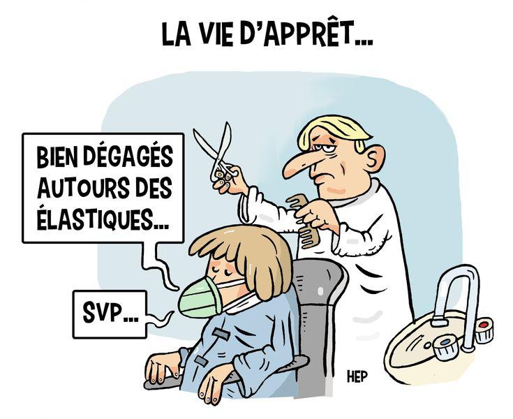 Deconfinement J 8 Humour Du Web Humour Humour Actualite Humour Bretagne