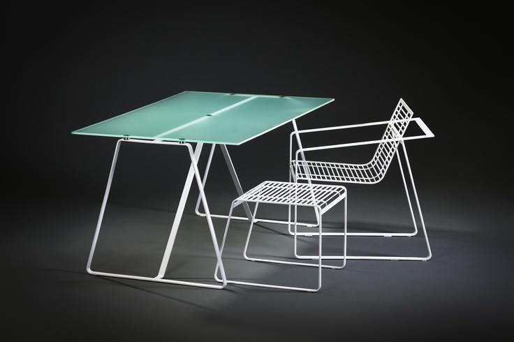 """""""Foton""""  designed by Tomasz Augustyniak www.delivie.com"""