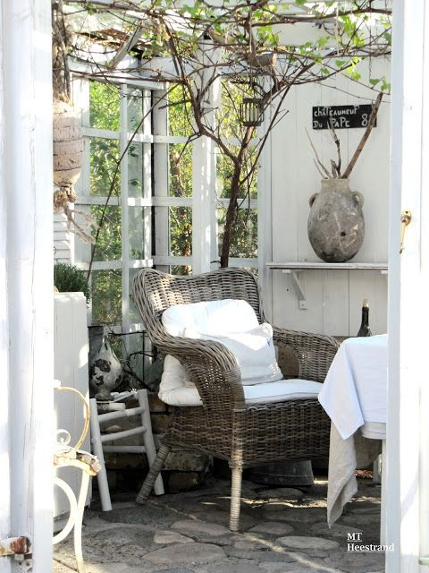 14633 best images about modern rustic interior design on for Pinterest outdoor garden rooms