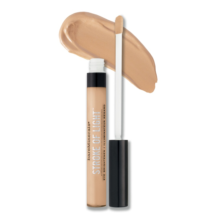 4. Our must-have bareMinerals product: Stroke of Light Eye Brightener. #bareMinerals #READYtowin