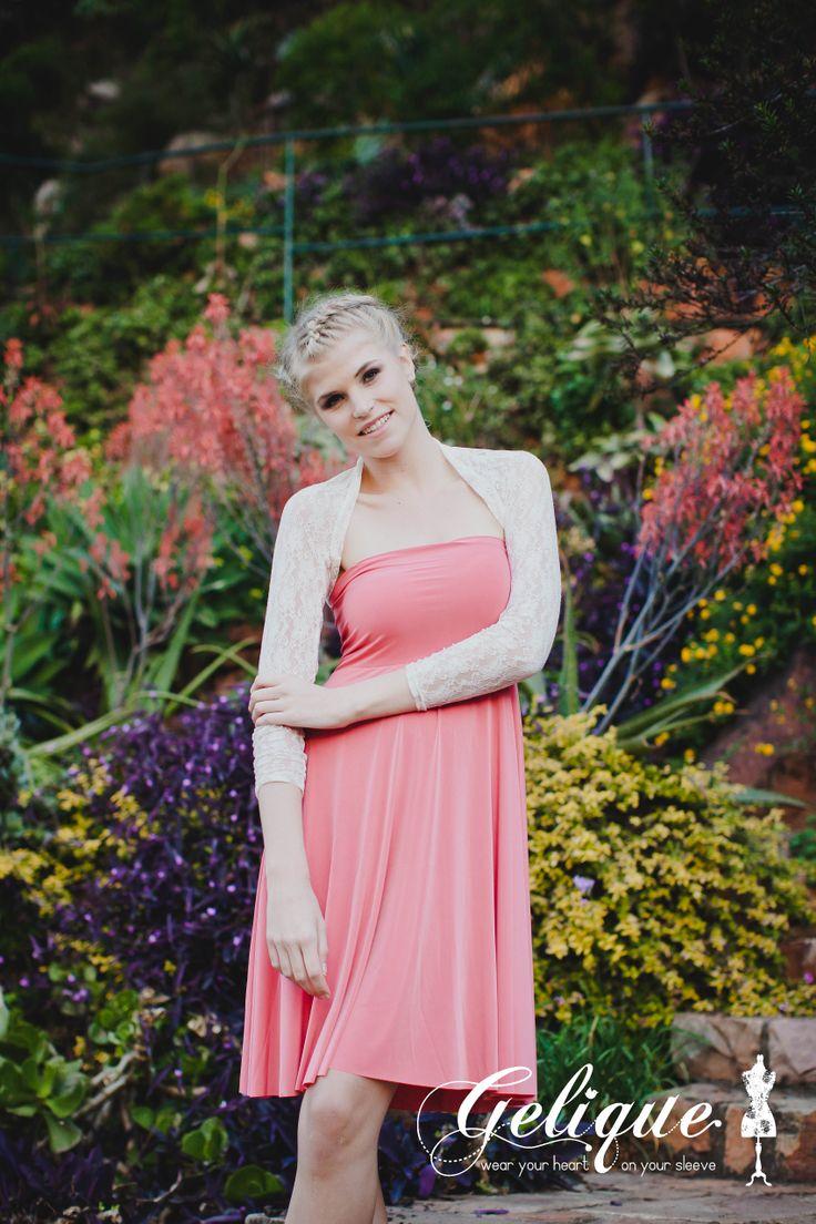 13 mejores imágenes de Gelique Emma dress en Pinterest | Vestidos de ...
