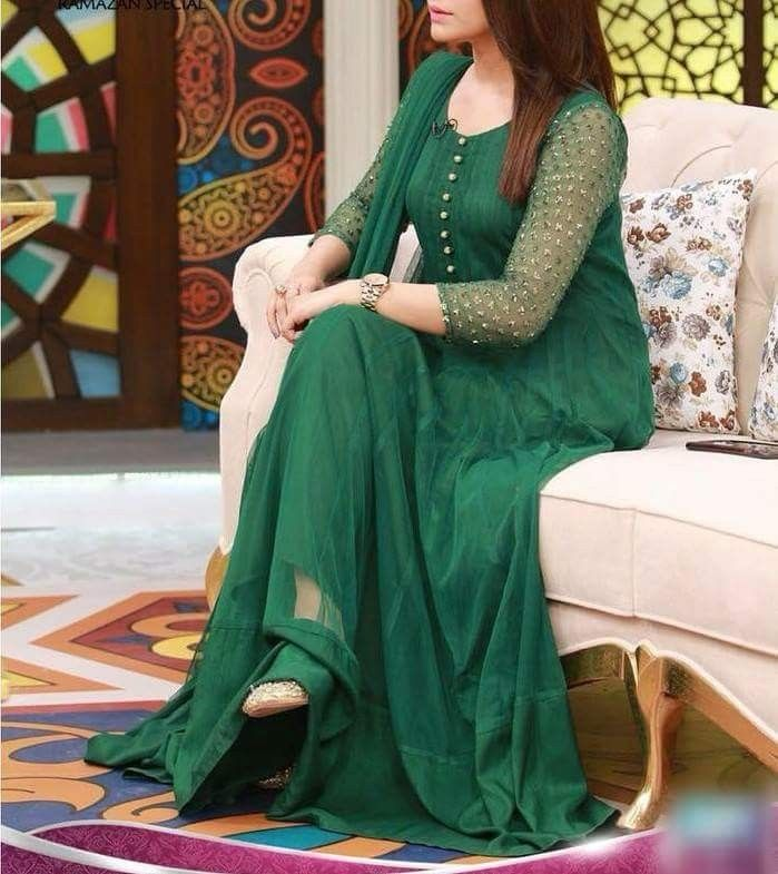 Pin By Zalak Shah On Women S Fashion Pakistani Women Dresses
