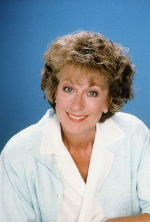 Christina Pickles (February 17, 1935) American actress, who o.a. played in several series; 'St. Elsewhere',  'Roseanne', 'Diagnosis Murder'.and in 'Friends' as the mother of Ross; Ms. Geller :-).