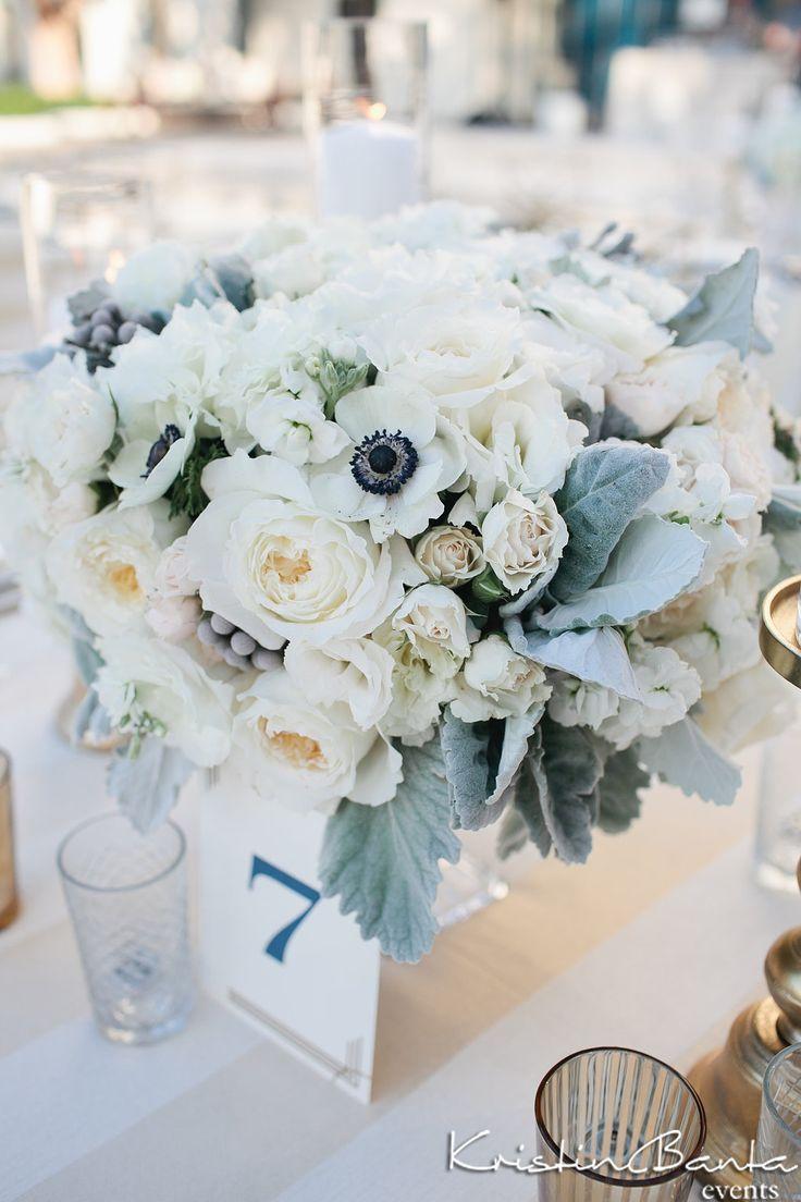 30 best Hollywood Glam Wedding | KBE images on Pinterest | Event ...