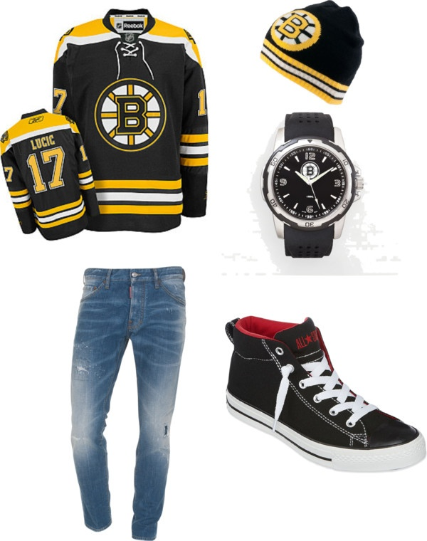 184 best images about Boston Bruins on Pinterest | Boston sports The cup and Hockey
