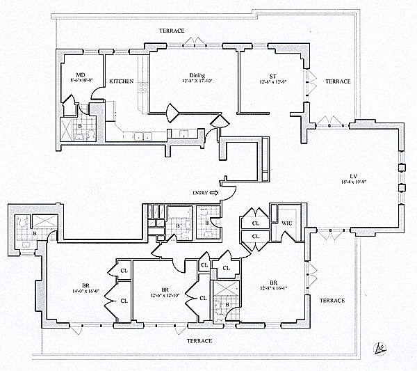 5732169759423a98397337d283106d77 San Remo New York Penthouse Floor Plan on new york townhouse floor plans, new york luxury penthouses, brooklyn heights townhouse floor plan, soho new york floor plan, new york victorian penthouses, nyc city hall floor plan, new york new york las vegas floor plan, ny pen house condo floor plan, new york new york las vegas property map, hudson hotel new york floor plan, new york loft floor plan, new york penthouse furniture, new york times building floor plans, new york condo floor plan, house blueprint floor plan, egyptian palace floor plan, new york cobble hill homes,