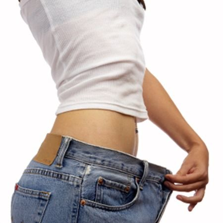 убрать жир живота картинки