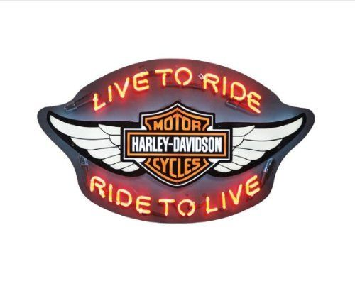 Harley Davidson Motorcycle Bar Shield Logo Neon Table Or: 10 Best Branscombe Richmond Images On Pinterest