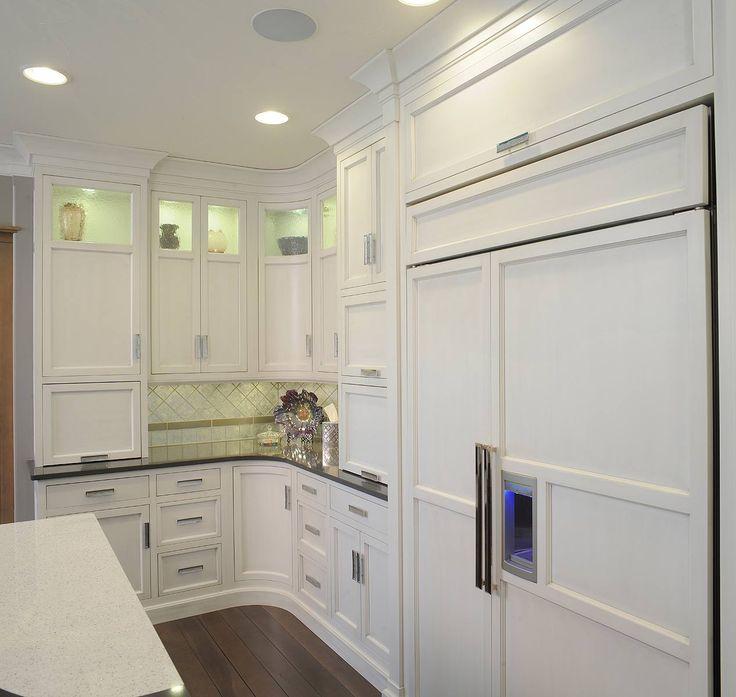 Best Of Transitional Kitchen Cabinet Hardware