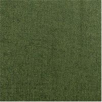 Bartson Inspire Moss Green Chenille Home Decorating Fabric