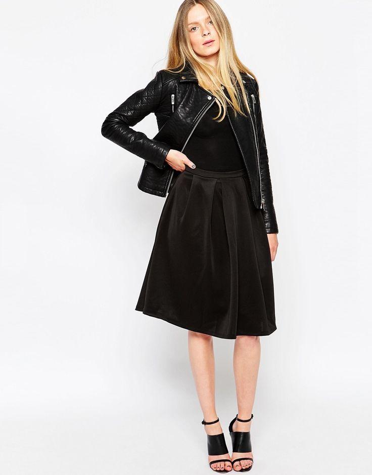 d.RA+Serafina+Skirt