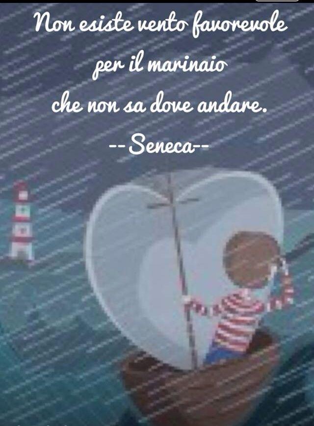 Seneca Citazioni