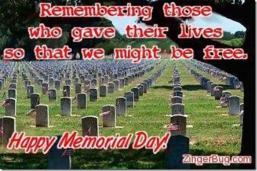 memorial day clip art | Clip Art . When designing a Memorial Clip Art or online memorial day ...