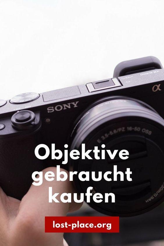 Fein Art Director Nimmt Objektive Beispiele Wieder Auf Bilder ...