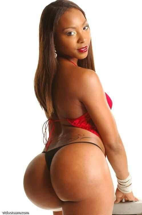 Roxy Ebony 85