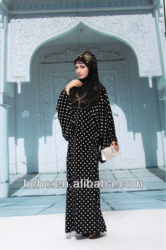 превосходный дизайн высокое качество посдедние арабском абая-Исламская одежда-ID продукта:955872673-russian.alibaba.com