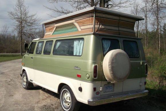 1000 ideas about coleman pop up campers on pinterest pop up campers camper makeover and. Black Bedroom Furniture Sets. Home Design Ideas
