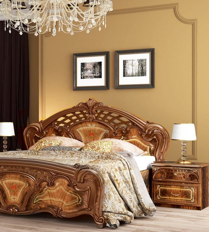 17 best ideas about baroque bedroom on pinterest cozy
