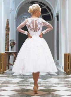 robe de mariée princesse Vbridal.com fr