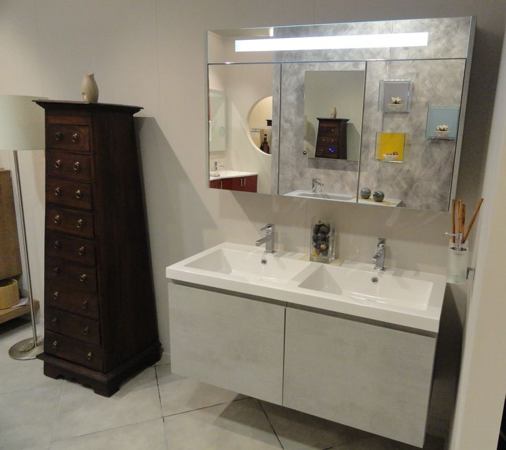13 best il tuo bagno images on pinterest bathroom for Arcom bagno