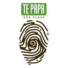 Museum of New Zealand Te Papa Tongarewa, Wellington, NZ