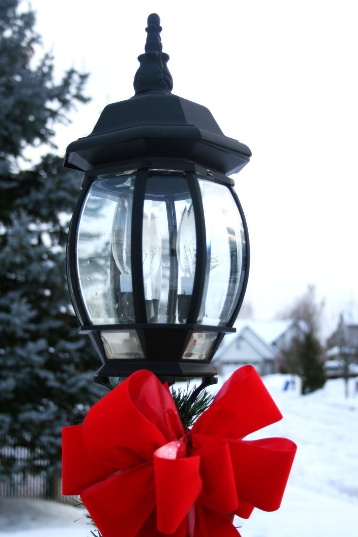 33 Best Old Lamp Posts Images On Pinterest Lanterns