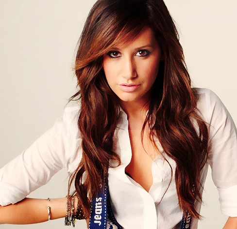 116 best Ashley Tisdale images on Pinterest | Ashley ...