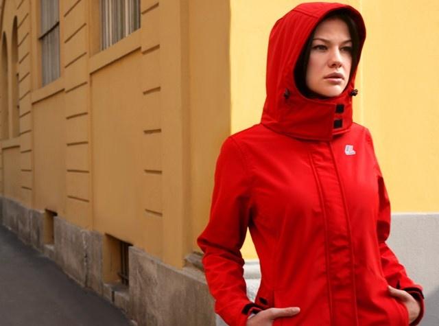 Consigli abbigliamento pioggia http://www.amando.it/moda/consigli/consigli-abbigliamento-pioggia.html